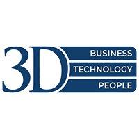 3D Corporation