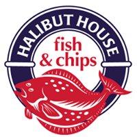 Halibut House