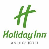 Holiday Inn & Suites East Peoria