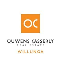 Ouwens Casserly Real Estate Willunga