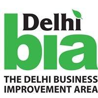 Delhi Business Improvement Area