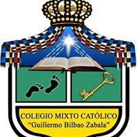 "Colegio Mixto Católico ""Guillermo Bilbao Zabala"""