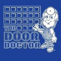 The Door Doctor, Inc