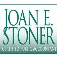 Stoner & Associates