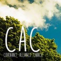 Covenant Alliance Church