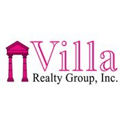 Villa Realty Group, Inc