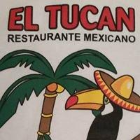 El Tucan Restaurante Mexicano