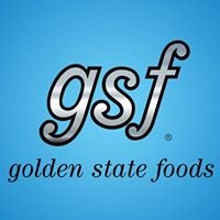 Golden State Foods Corp