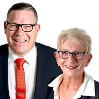 The Lewis-Date Team REMAX