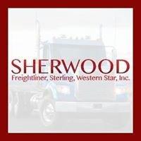 Sherwood Freightliner, Sterling, Western Star Inc. - Dunmore