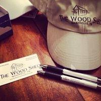 The Wood Shed Nashville