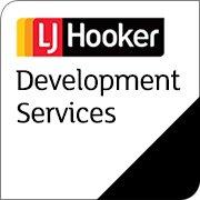 LJ Hooker Development Services