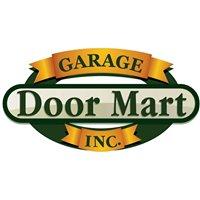 Garage Door Mart