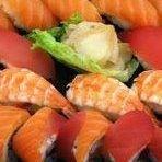 Genji Sushi Upper Arlington (Columbus)