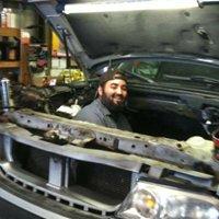 Perez Auto Repair & Service Llc