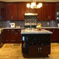 Vancouver Cabinets Inc.