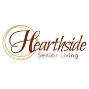 Hearthside Senior Living of Collierville