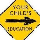Hatfield Special Education Parent Advisory Council