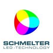 Schmelter LED      Technology