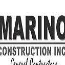Marino Construction, Inc.