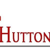 Hutton Realty LLC