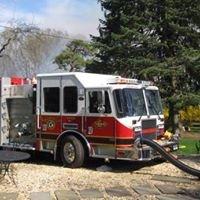Sergeantsville Volunteer Fire Company