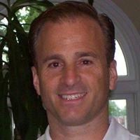 Bova Family Chiropractic- Dr. Jeffrey Bova