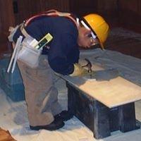 JMR Remodeling Services