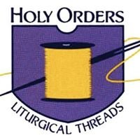 Holy Orders Threads