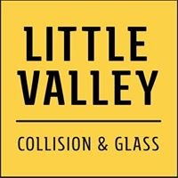 Little Valley Collision & Glass