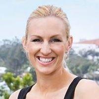 Kristy Noble McGrath Estate Agents