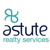 Astute Realty Services