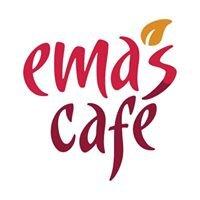 Ema's Cafe