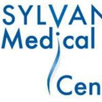 Sylvan Medical Center