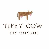 Tippy Cow Ice Cream