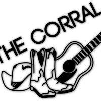 The Corral Oshawa