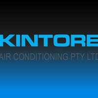 Kintore Air Conditioning