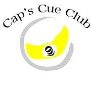Cap's Cue Club