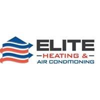 Elite-Heating Air-Omaha