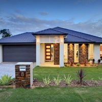 Grants Real Estate