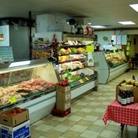 Kelly's Butcher Shop & Deli