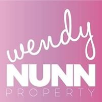 Wendy Nunn Real Estate Selling 4300