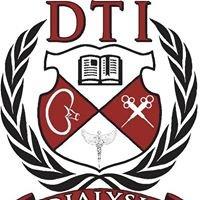 Dialysis Training Institute LLC.