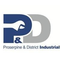 P & D Industrial