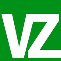 VZ Real Estate