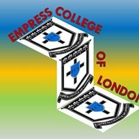 Empress college of London