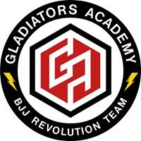 Gladiators Academy of Breaux Bridge