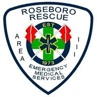 Roseboro Rescue and EMS, Inc.