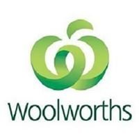 Woolworths Mt Ommaney