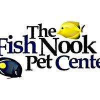 Fish Nook